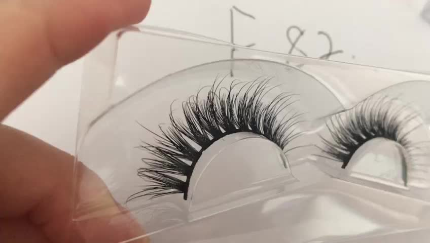 Private Label 3d Lashes Real Mink Lashes Eyelash For Sale Dolly Lash