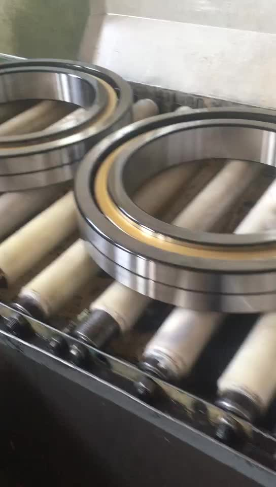 29426 thrust bearing for electric motor use