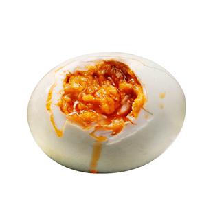 西哥广西北海烤70g*20枚海鸭蛋