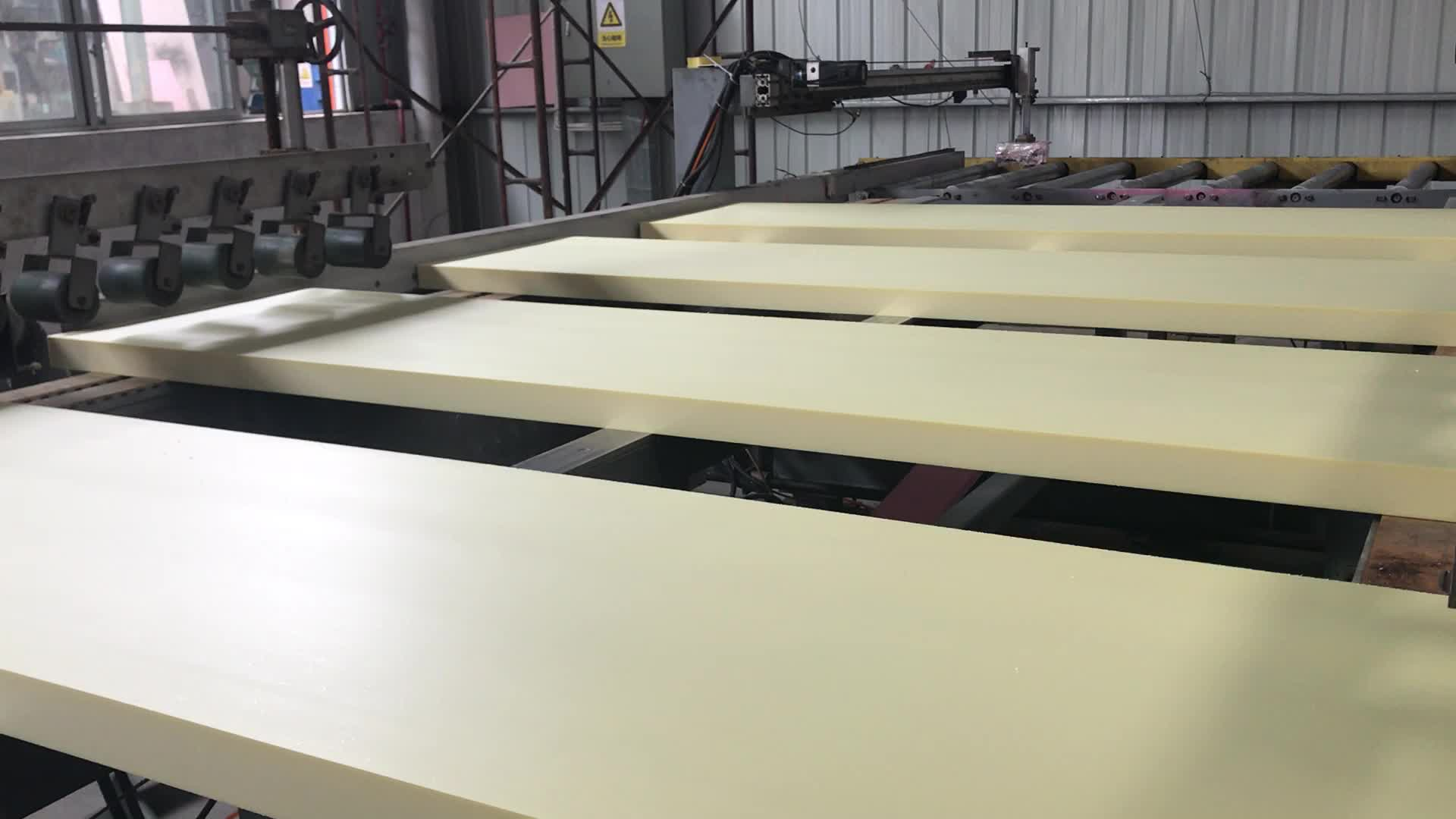 fuda b3 grade 500kpa skin on yellow 20mm thick extruded polystyrene xps foam board buy xps. Black Bedroom Furniture Sets. Home Design Ideas