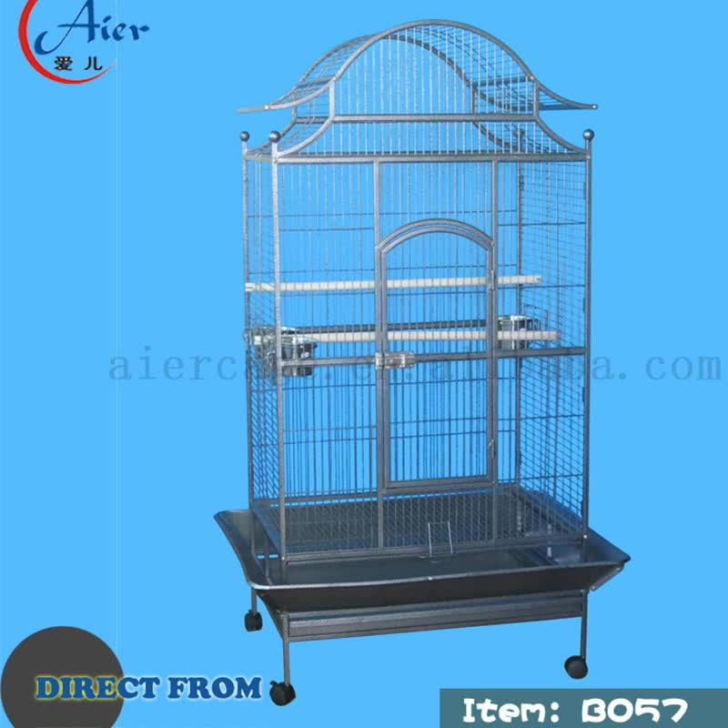 bird cage building supplies parrot cages for sale buy