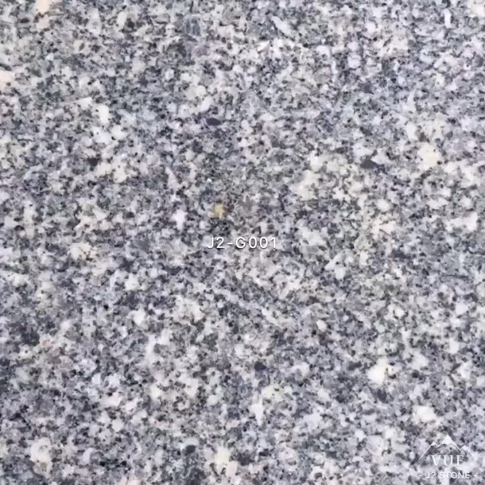 China Cheap Magnolia White Granite Slabs And Floor Tiles