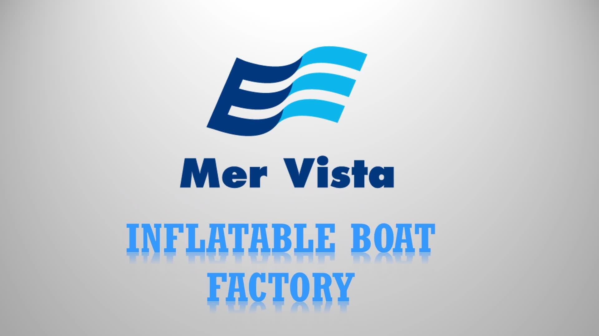 (CE) China 1.2mm 3.3 m Atacado PVC Barco Inflável Dobrável Barco De Pesca Inflável EUA