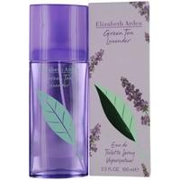 伊丽莎白雅顿绿茶香氛清香型香水持久淡香清新女学生30ml/50ml1瓶