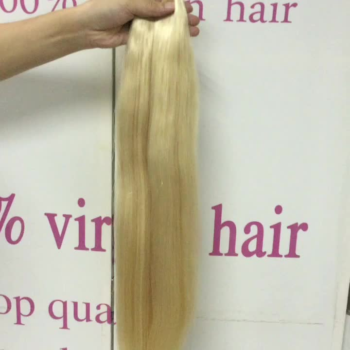 How Much Do Rapunzel Straight Shoulder Length Hair Style Extensions Cost 100 Real Human