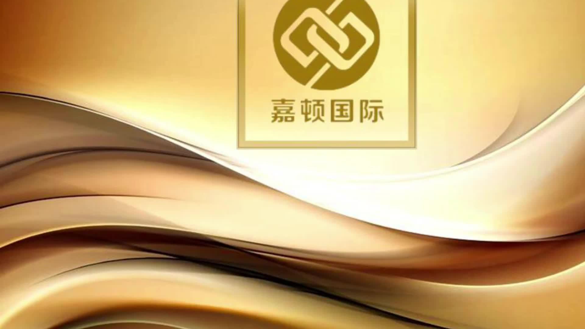 Chine Personnalisé Or En Alliage de Zinc Boucle de Ceinture En Métal