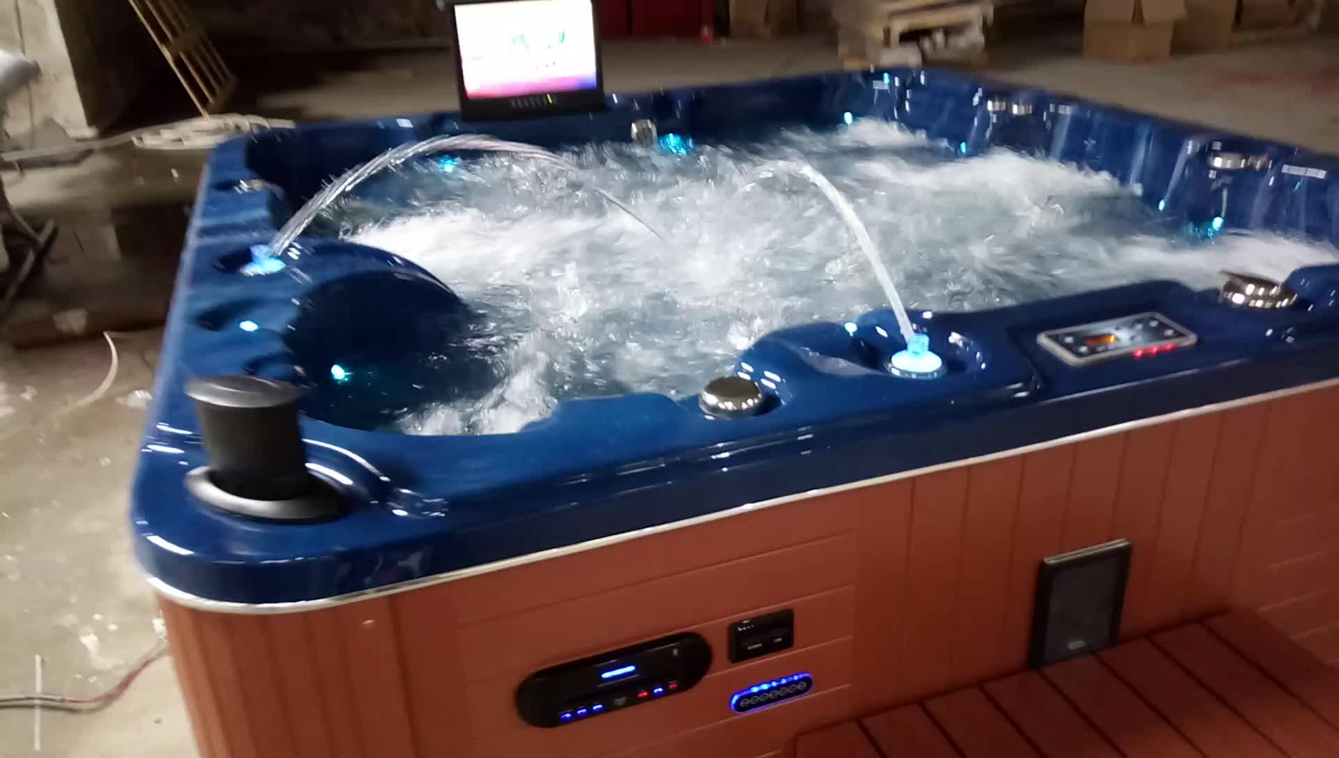 tips hot tubs the in galaxy all kitchen vegas from cleaning superstore maintenance outdoor of tub jacuzzi portable las jacuzziboise sale one for