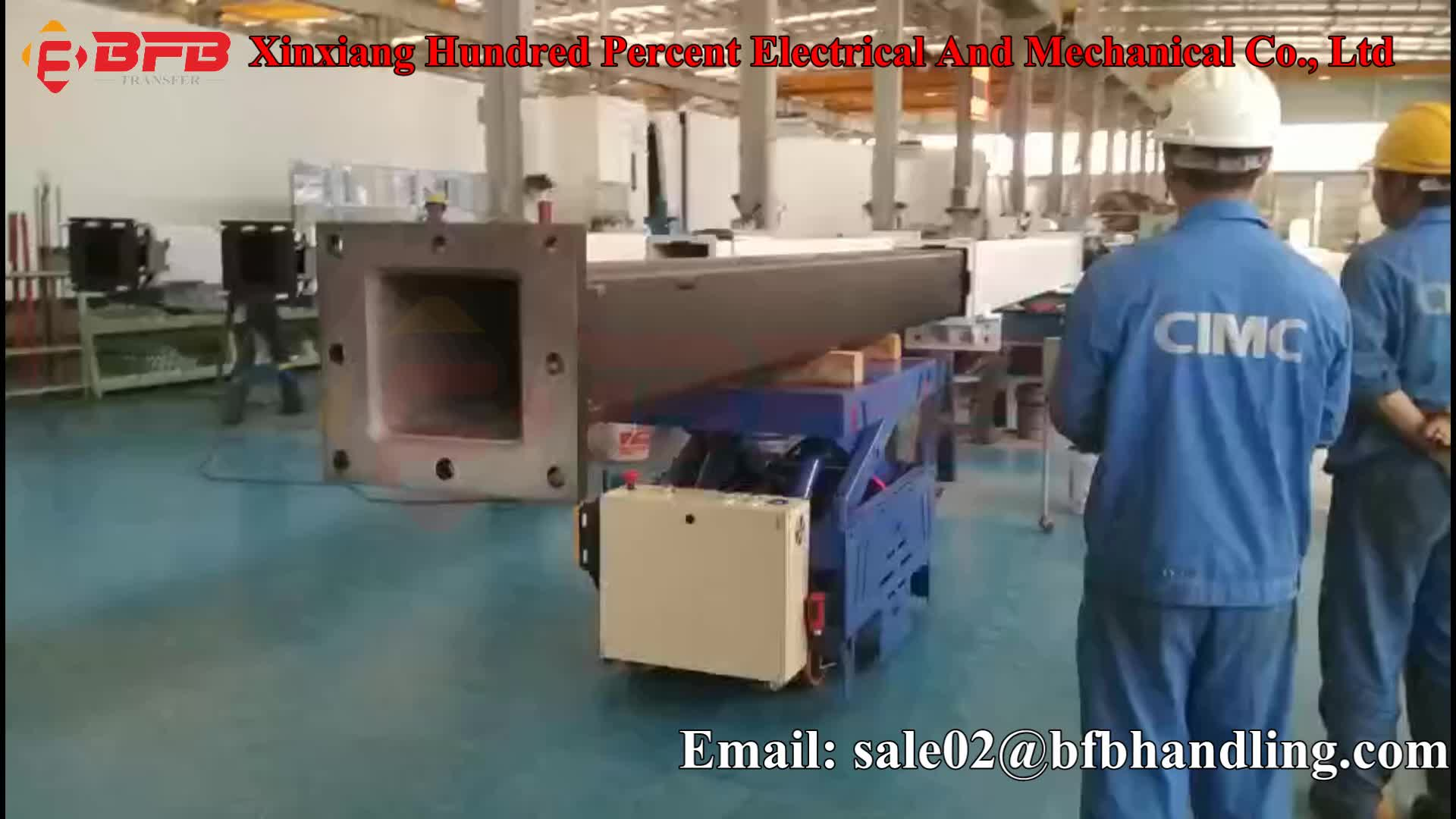 Механические свинцовые аккумуляторы с дистанционным управлением, промышленная нагрузка 3 тонны, сверхмощный agv
