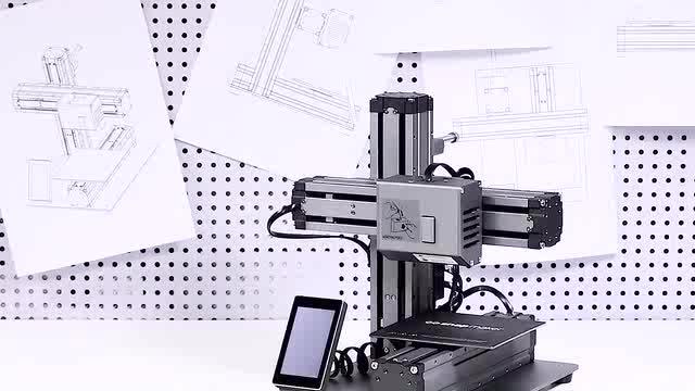 Fabrika doğrudan 3d yazıcı makinesi/3d yazıcı