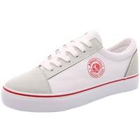环球清仓春夏帆布女鞋子休闲小白鞋质量如何