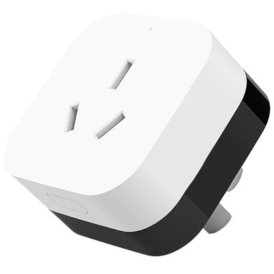 小米米家智能插座空调伴侣2无线开关 多功能远程控制家庭智能家居