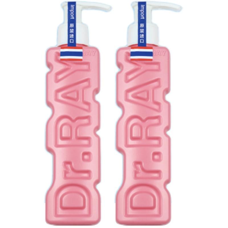 dr . ray雷治10岁小学生以上牙刷质量好不好