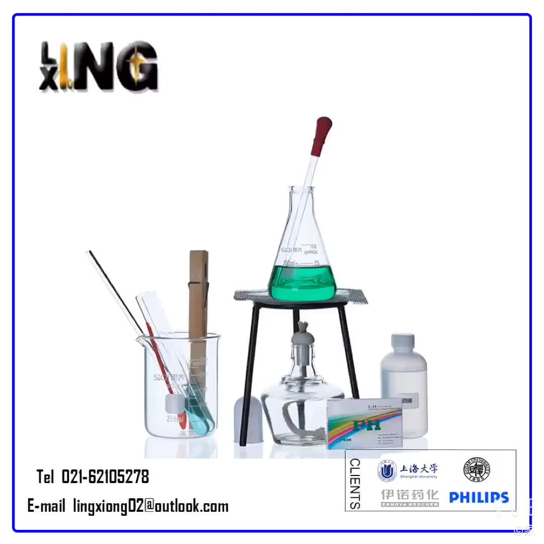 Lab wire gauze square bunsen burner ceramic tripod net mesh lab wire gauze square bunsen burner ceramic tripod net mesh support pooptronica Choice Image