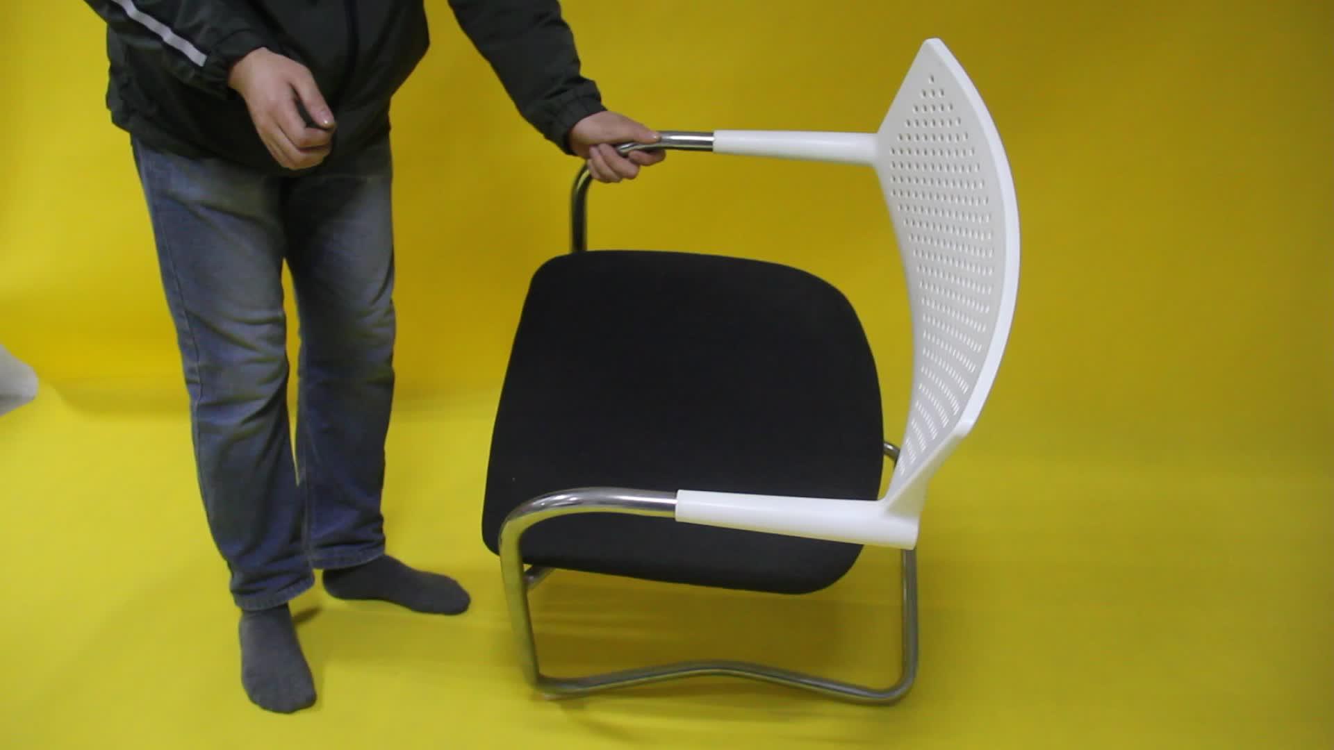 Sedie Da Ufficio Con Braccioli Senza Ruote : Sedie da ufficio senza ruote prezzo auditorium sedie in tessuto