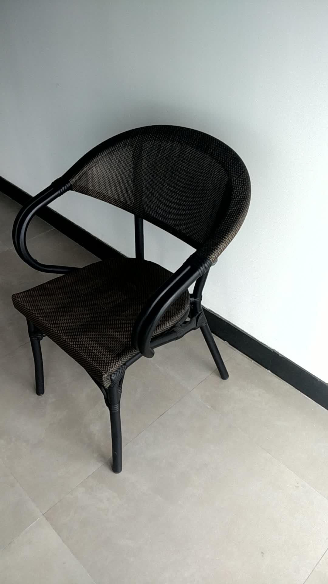Handmade Outdoor Patio Furniture For Wholesale -E8029