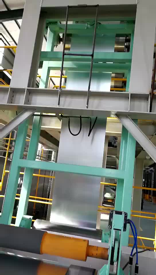 AISI ASTM 201 304 316l 309s 310s 410 420 430 deplex 2B NO.4 BA HL satin NO.1 hot rolled cold rolled stainless steel sheet plate