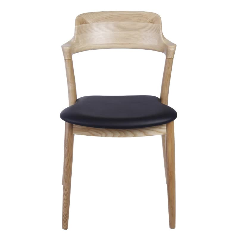 High Quality Dining Chairs: 2018 High Quality Price Match Wooden Restaurant Dining