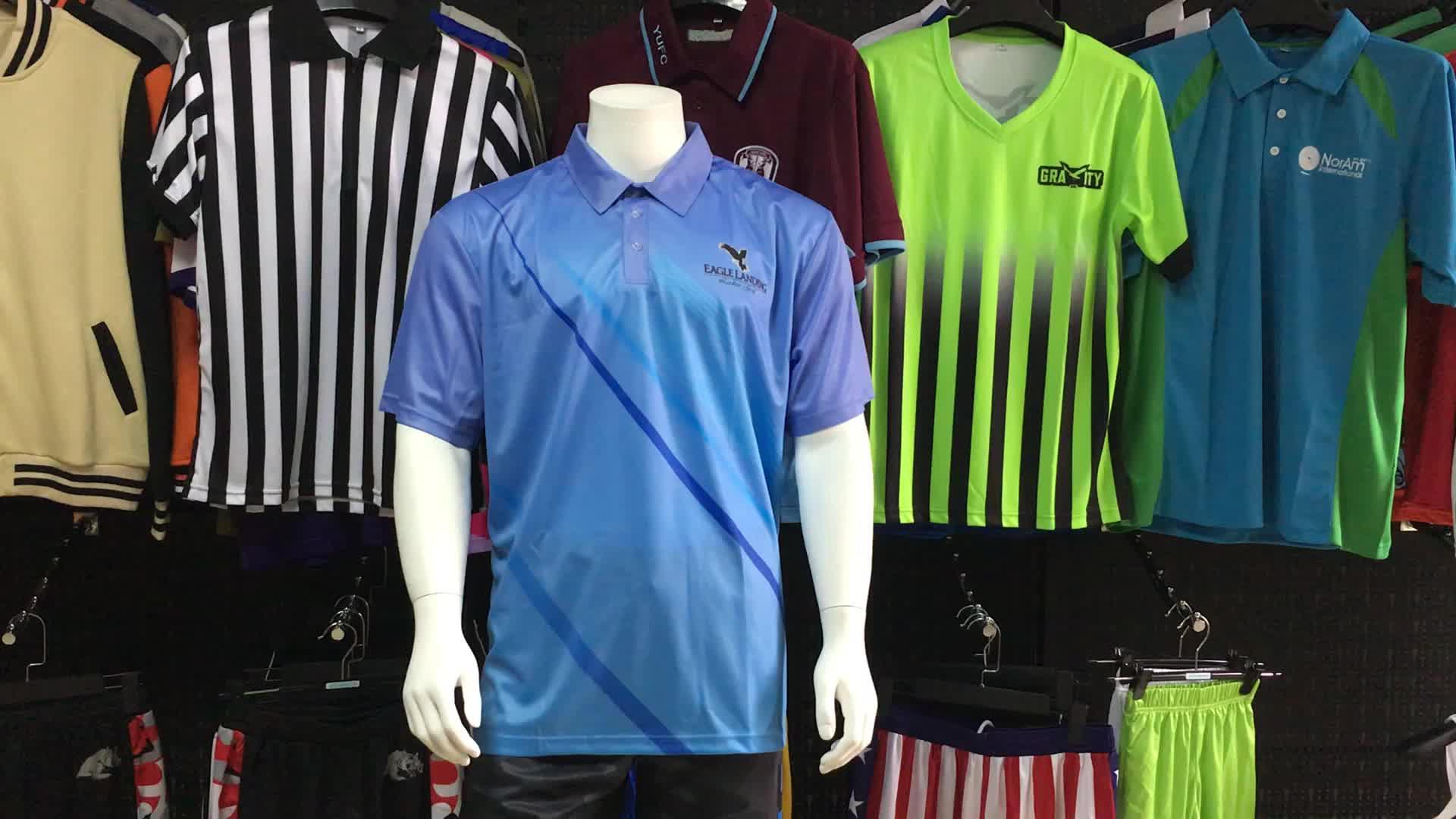 Custom Dry Fit Cricket Uniformwholesale Cricket Jerseyfull