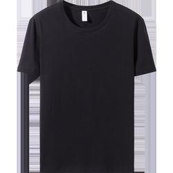 【骆驼】男女运动短袖T恤纯棉 #券后【24.9元】包邮