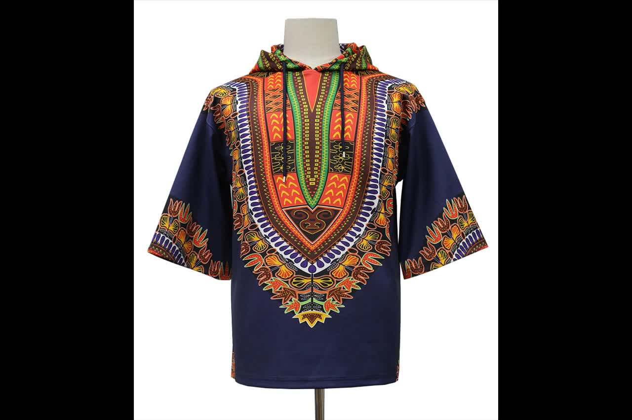 Wholesale cheap price fashion dashiki clothing african t for Wholesale t shirts american apparel