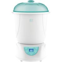 新贝奶瓶消毒器带烘干机柜盒宝宝锅质量好不好