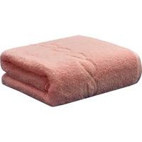 CallaAngel进口埃及棉Giza86加大加厚女家用男纯棉长绒棉吸水浴巾