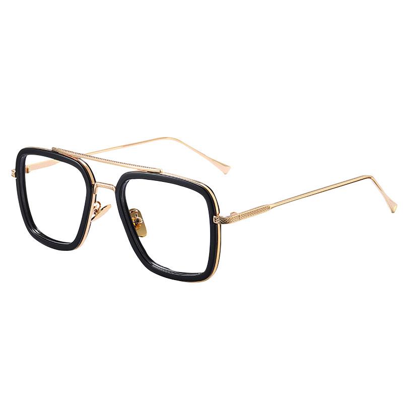 钢铁侠小罗伯特唐尼同款太阳镜墨镜怎么样