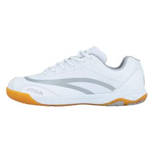 Stiga斯蒂卡乒乓球鞋男款女款斯帝卡专业乒乓球运动鞋防滑透气