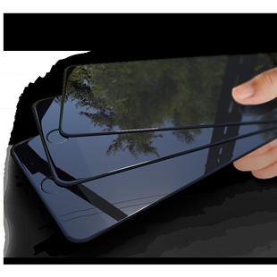 品基苹果7 8plus iphone8 xs手机膜