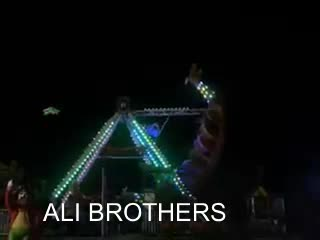 [Ali Brothers]Kids Amusement park swing rides indian indoor swing pirate ship