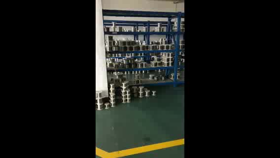 Manufacture super nickel alloy 625 600 601 inconel welding wire