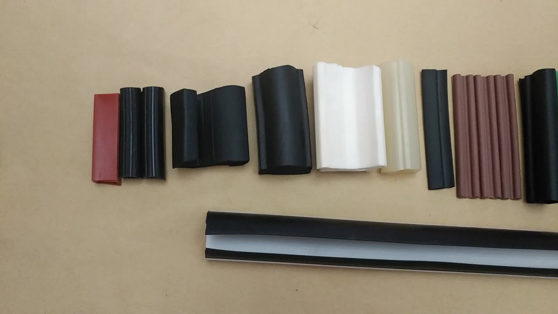epdm rubber seal strip buy rubber seal strip epdm rubber. Black Bedroom Furniture Sets. Home Design Ideas