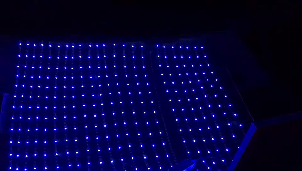 High Quality Colorful Starry Sky For Cars Interior Roof Lights For Benz G Class W463 Buy Car
