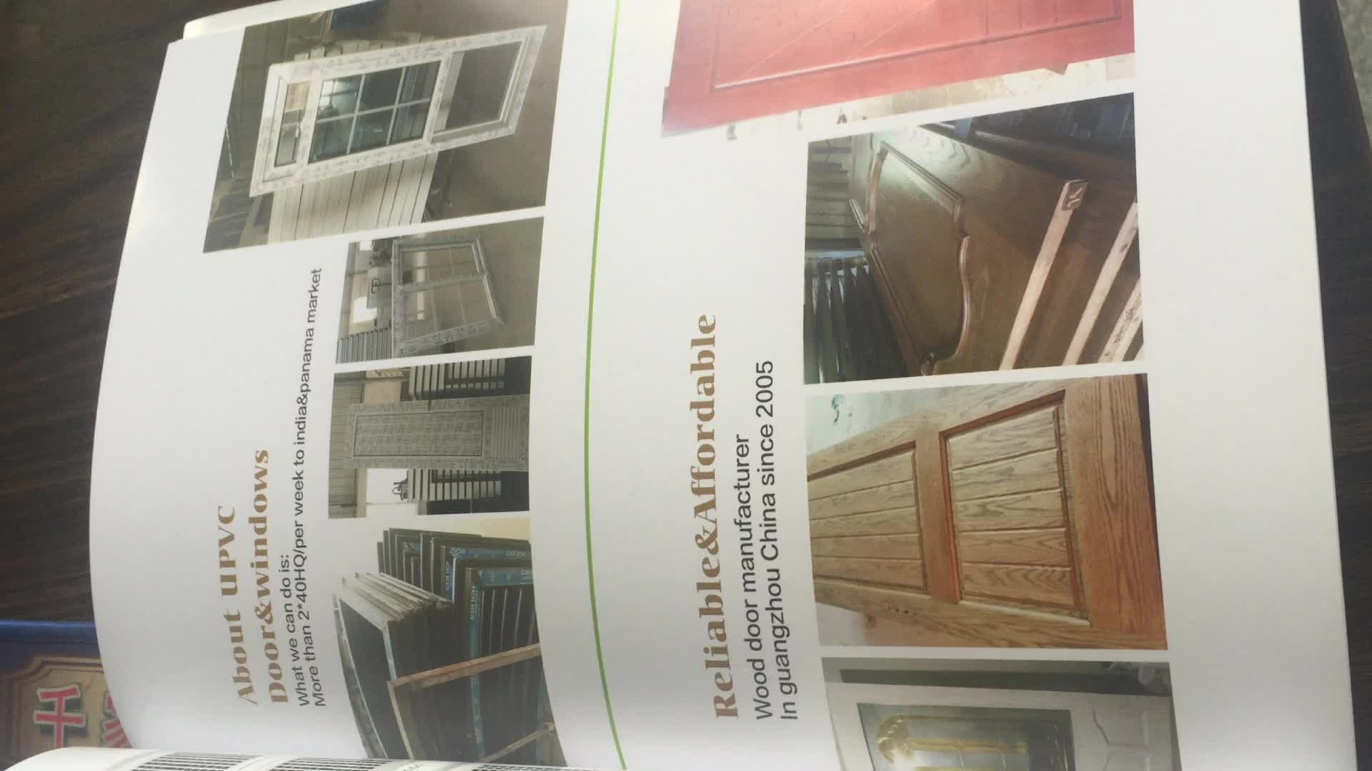 Bronze Main Gate Designs For Farm House - Buy Main Gate Design,Front ...