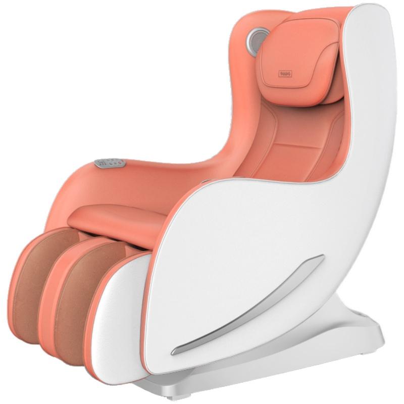 reead /瑞多家用全身小型按摩椅质量怎么样