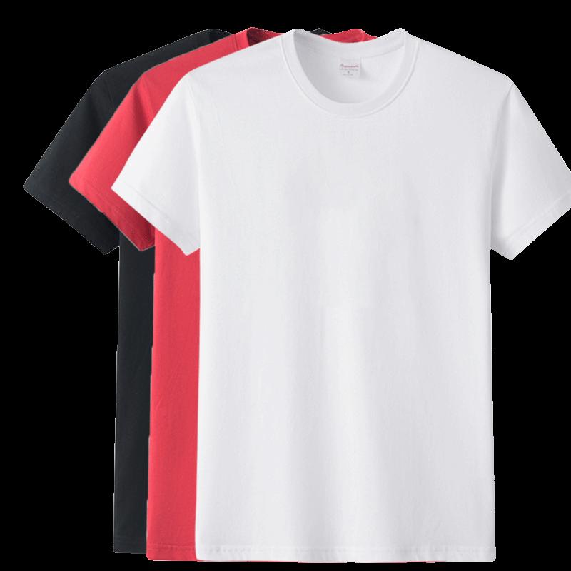 歐薩威帝男士短袖t恤夏天潮流寬松體恤男生上衣衣服夏裝VSTX960