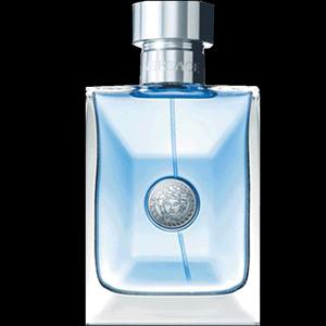 意大利versace范思哲树木香淡香水