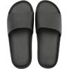 夏季家用室内防滑浴室居家居凉拖鞋评价如何