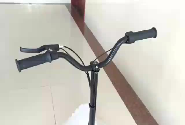 folding kids electric scooters best sale for wholesale
