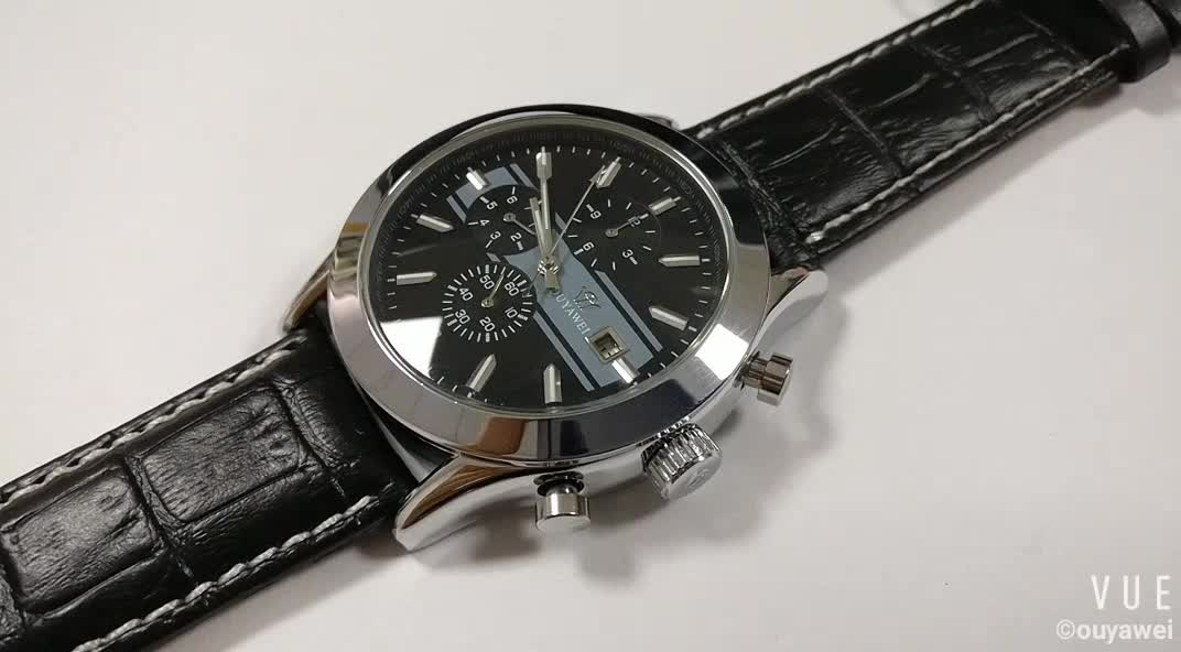 description of wrist watch Girard's watches reserves the right to reject the sale of any item if said item is inaccurate in price or description or is otherwise found to be defective or is not found to be of quality standards expected for said item.