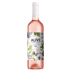 加拿大进口夏丘黑皮诺有机白葡萄酒