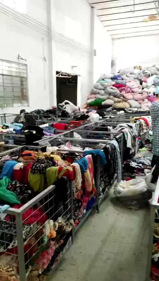 Used Clothes Dubai Wholesale Second Hand Summer Clothing For Africa Market  In Bales With Cheap Price - Buy Used Clothes Dubai,Used Clothes Dubai,Used