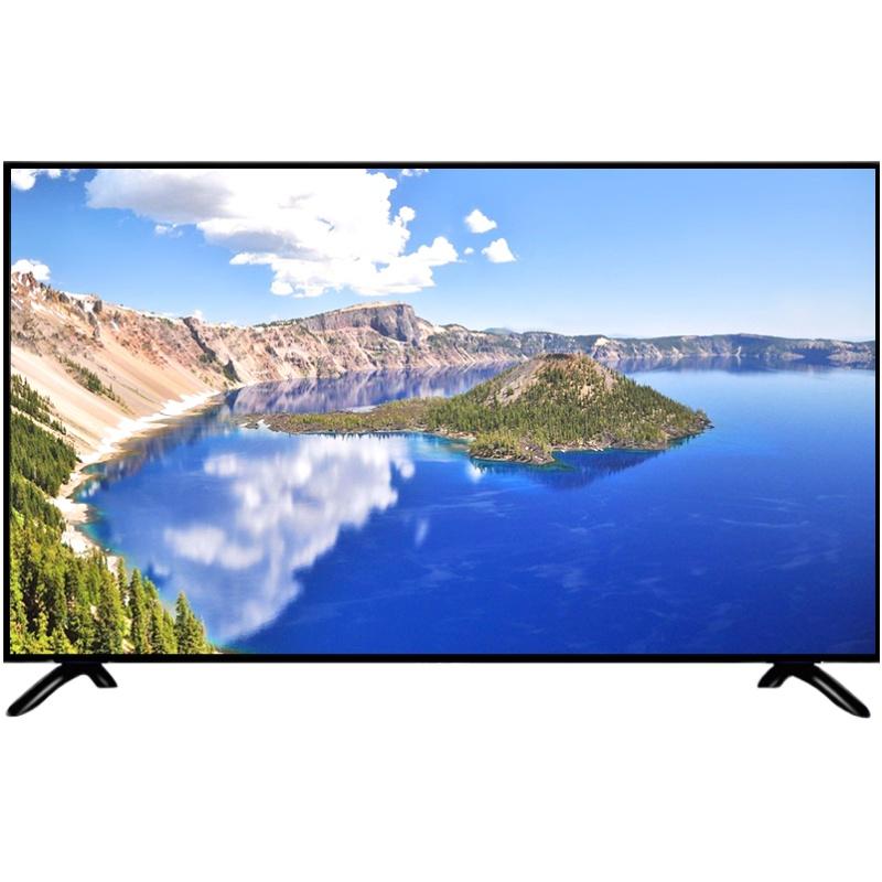 夏新24 /32英寸液晶28高清26电视机值得购买吗