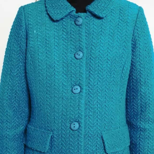 ladies overcoat designs trade offers directory and ladies overcoat designs business offers list. Trade leads from ladies overcoat designs Suppliers and ladies overcoat designs buyers provided by .