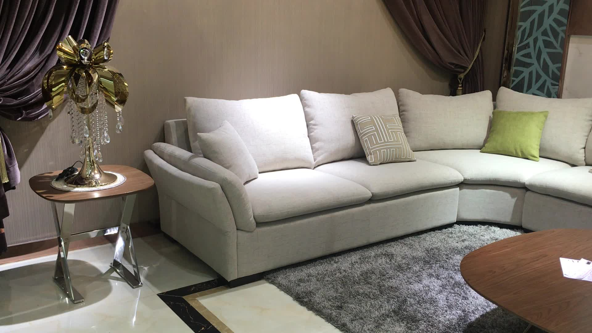 Alibaba Furniture Arab Style Sofa Set Designs And Prices