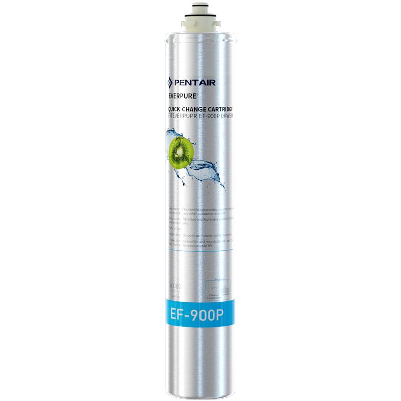 爱惠浦活性炭耗材自来水配件主滤芯好用吗