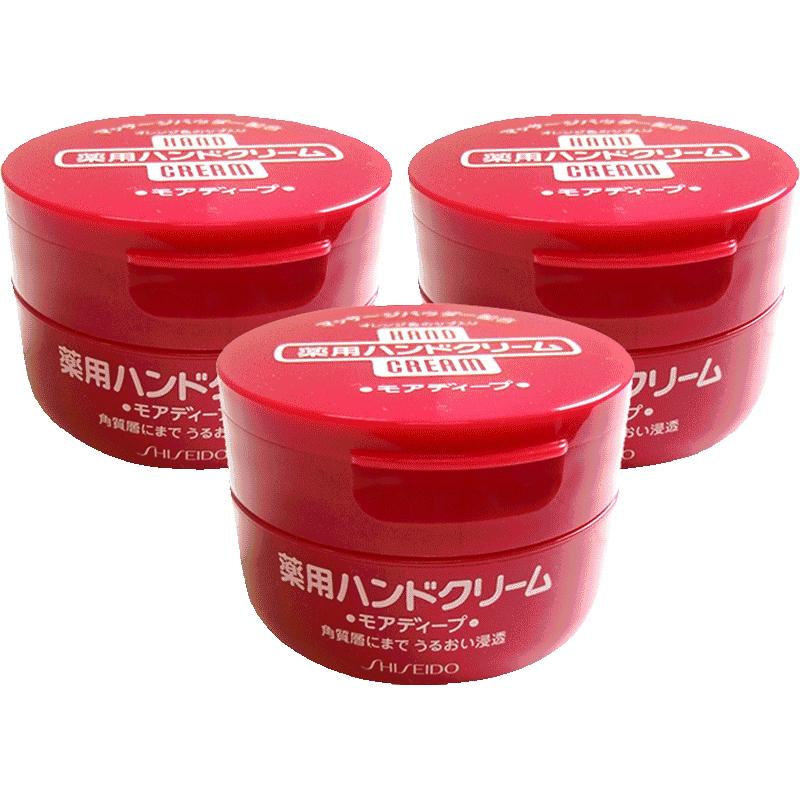 官方正品日本松本清资生堂*女红罐值得购买吗