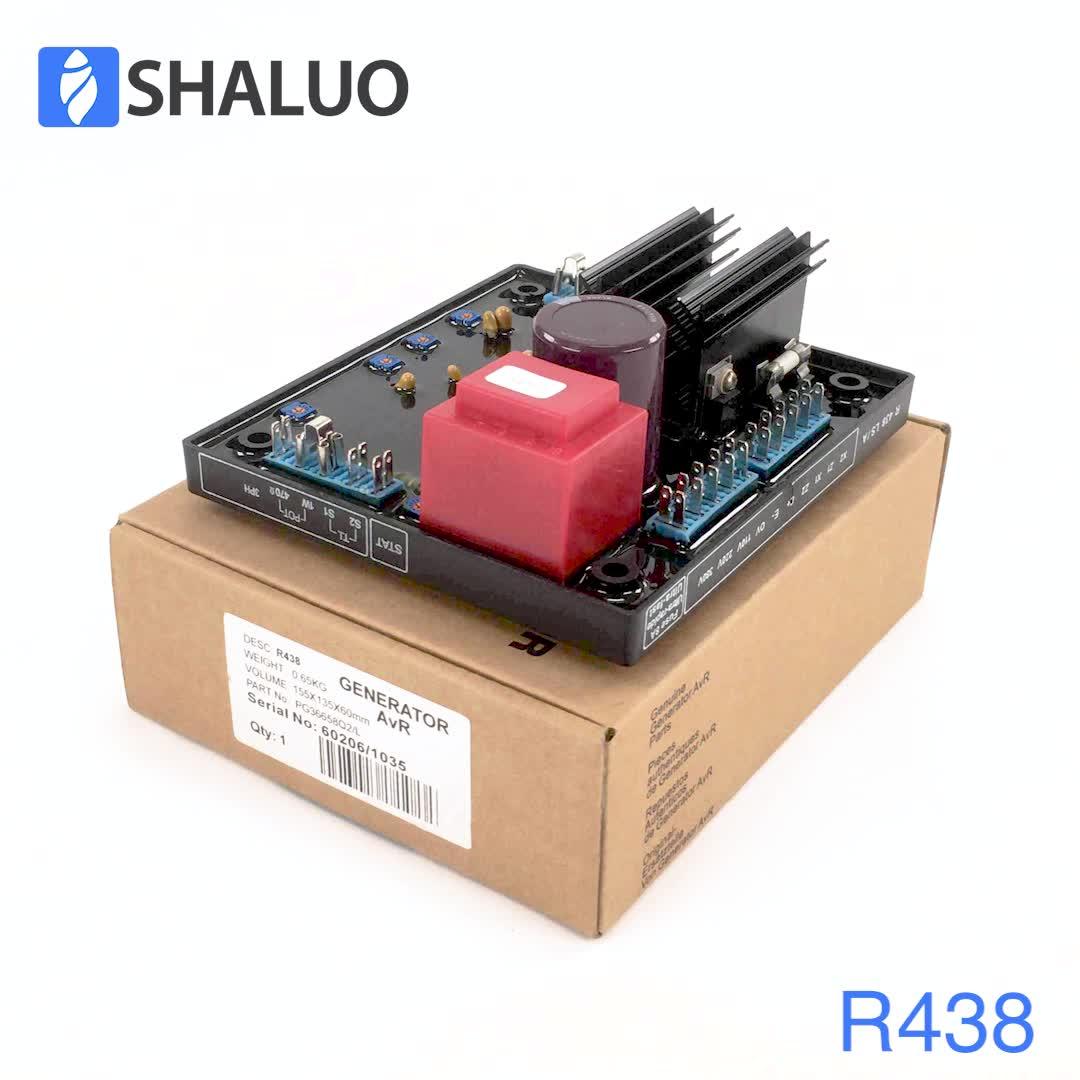 97+ Brushless Ac Generator Wiring Diagram - Lima Vr3 120 240 Wiring on