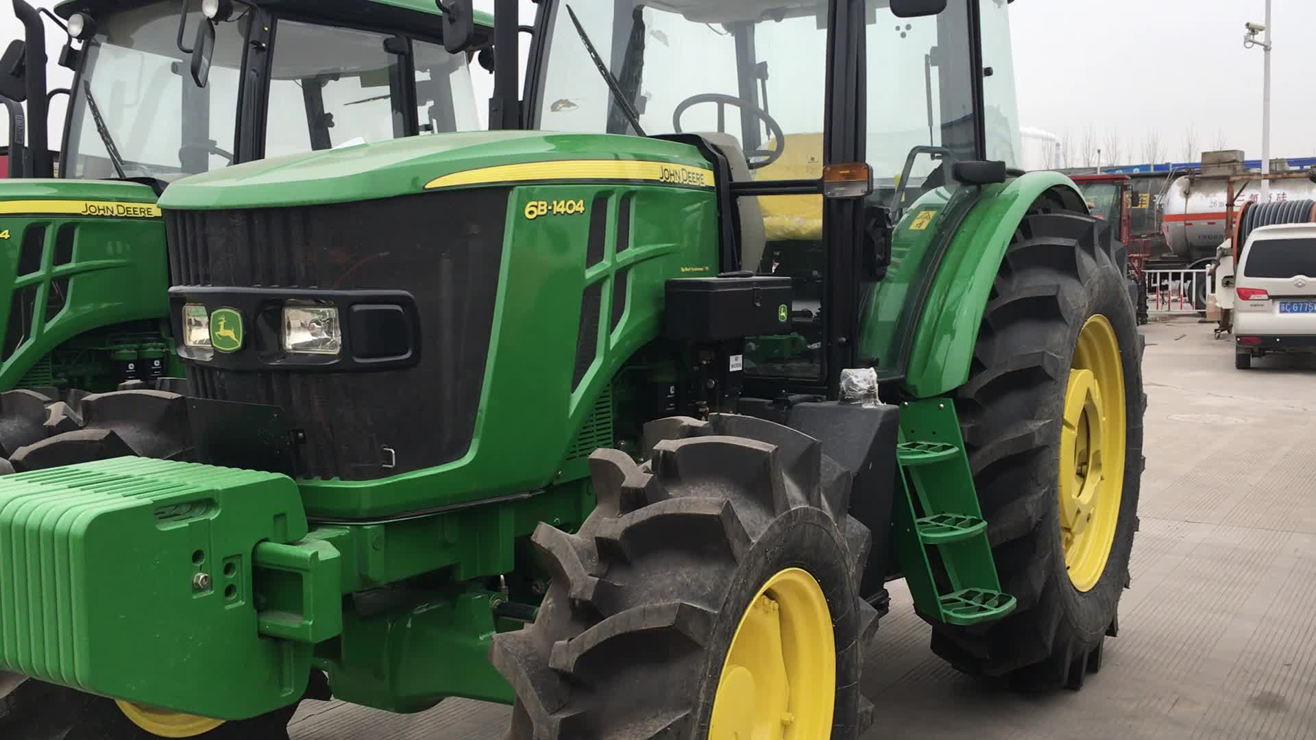 1973 John Deere 140 H3 With Johnson Loader Lawn And. 140 Garden Tractor  Wiring Diagram ...