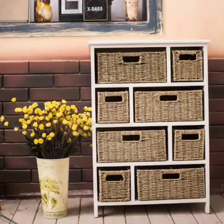 Cheap Small Wooden Furniture Hobby Lobby Bedroom Chest Of
